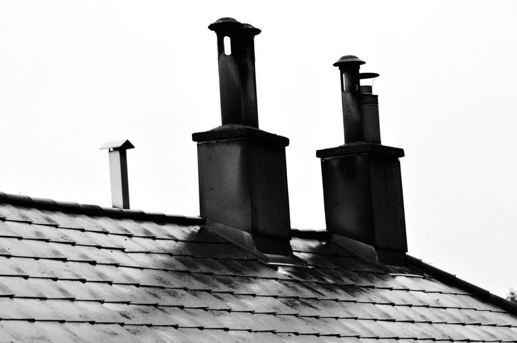 icone service debistrage tous types cheminées département 64 40