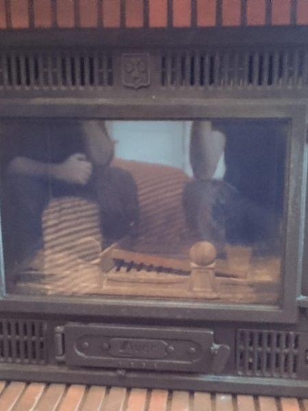 cheminée-insert-ramonage debistrage paysbasque-ramonage
